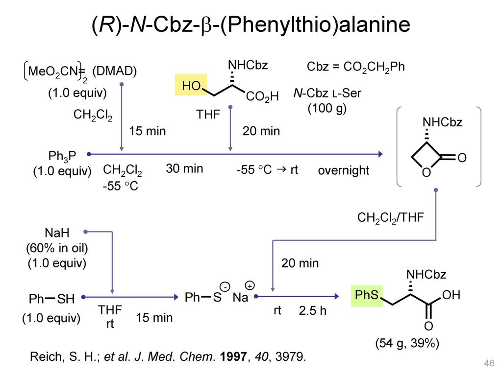 (R)-N-Cbz-b-(Phenylthio)alanine