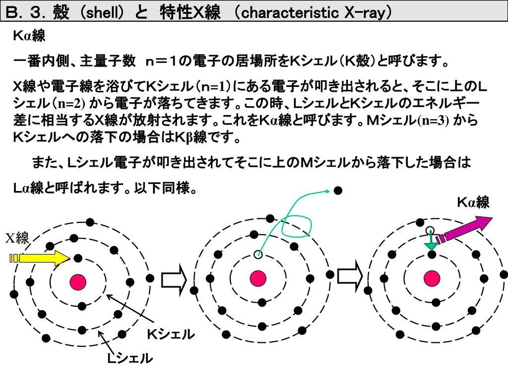 授業の内容 天文学は天体からの光を研究する学問です。 そこで ...