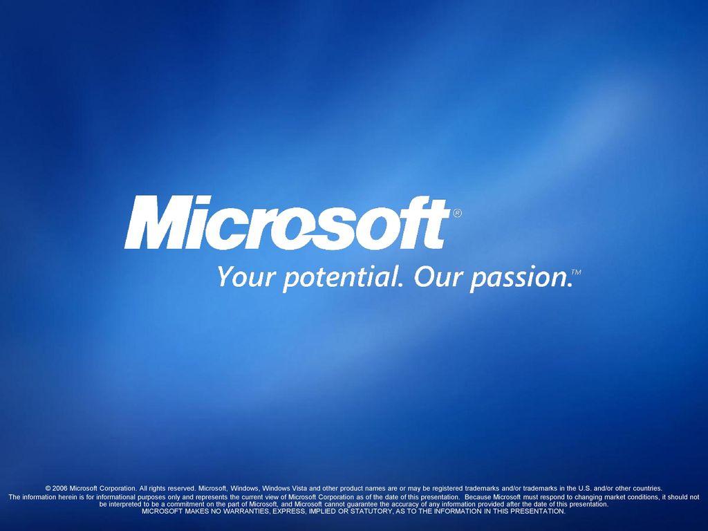 技術情報リソース MSDN Online: http://www.microsoft.com/japan/msdn/