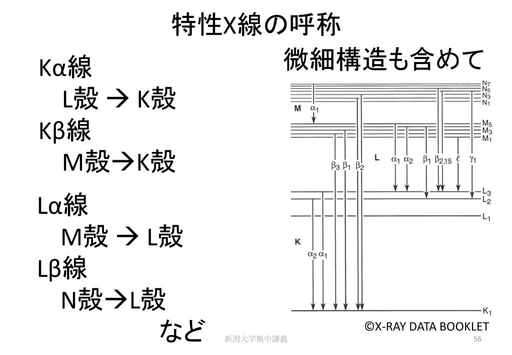 名古屋大学KMI 現象解析研究センター 松本浩典 - ppt download