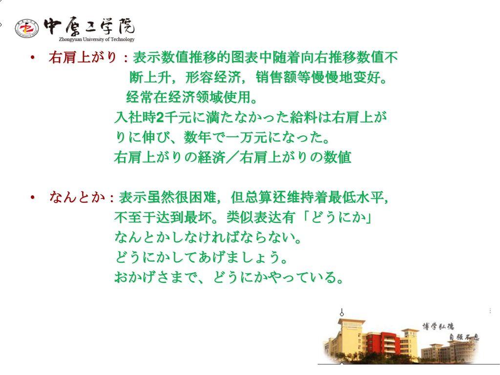 第二課 貧困化する日本の若者 日...
