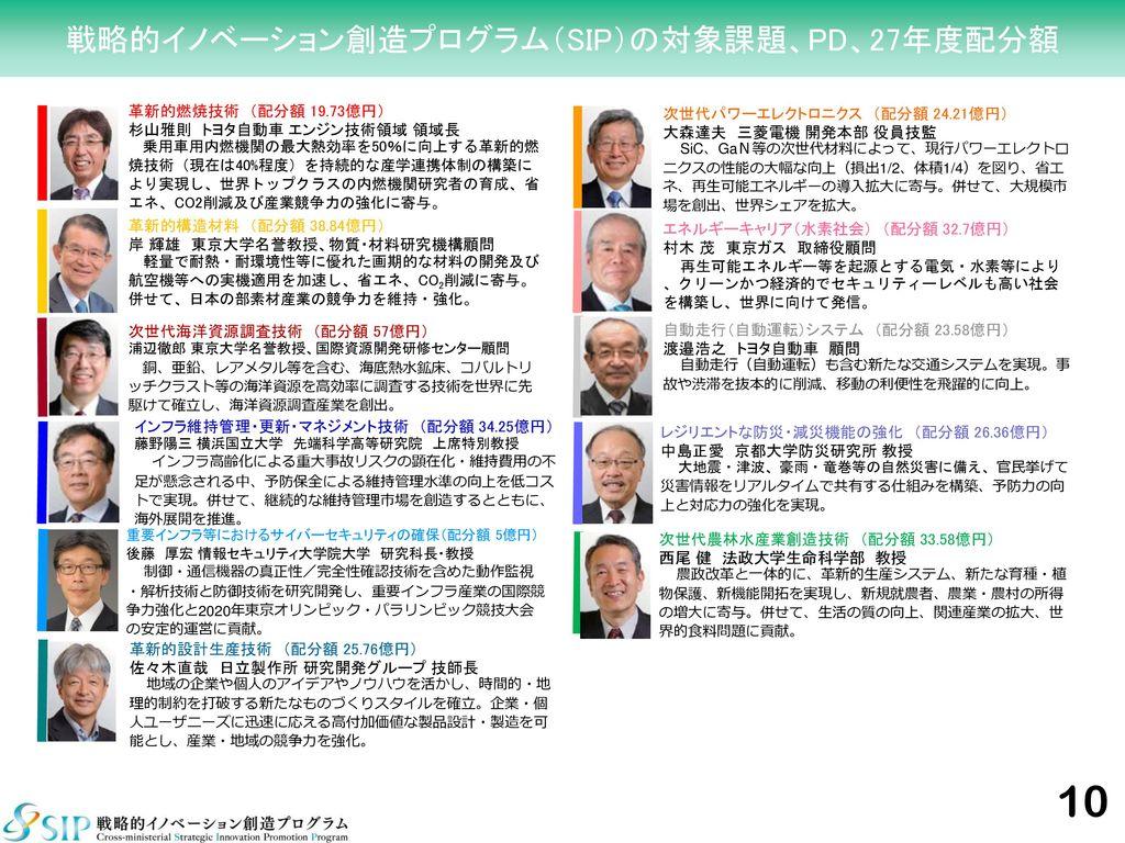 求人ボックス|玉野総合コンサルタント株式会社の仕事・求人情報