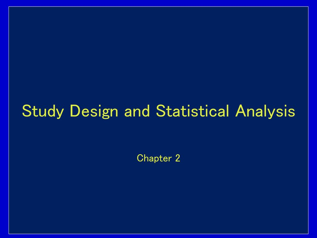 learn statistical analysis I think writing statistical analysis code is one of those  //wwwdatacampcom/community/tutorials/r-or-python-for-data-analysis you can easily learn.