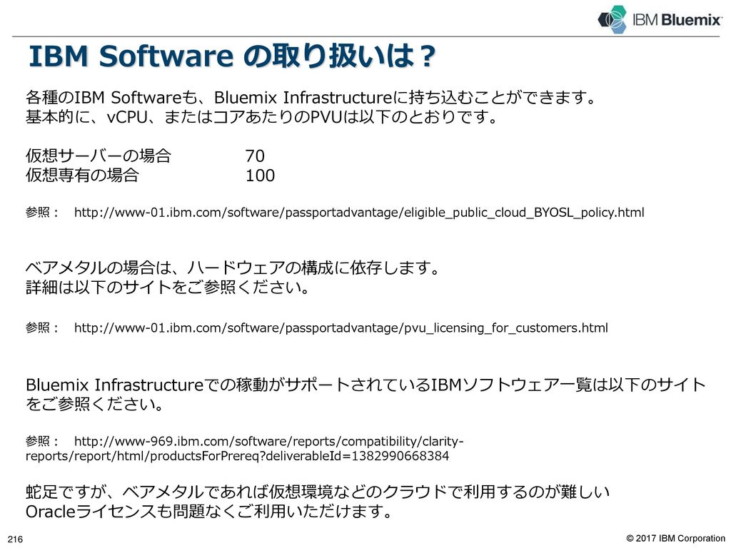 SSL認証(SSL証明書のご提供) Symantec SSL 証明書 GeoTrust SSL 証明書