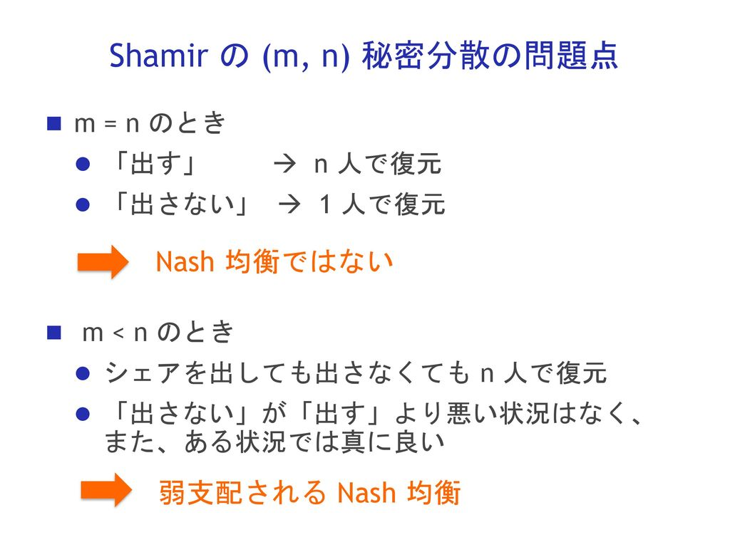 Category:リーマン幾何学 (page ...