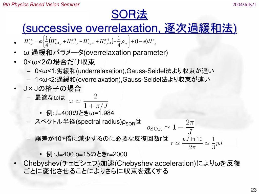 Numerical Recipes in C [日本語...