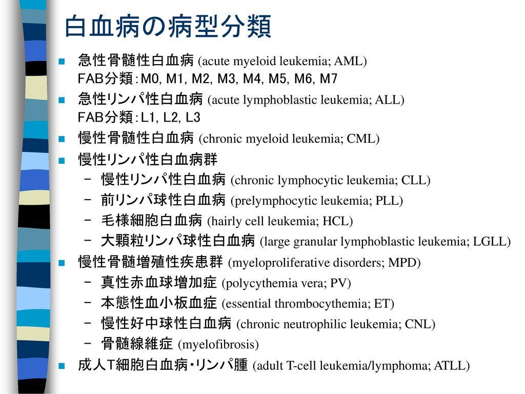 東京大学大学院医学系研究科 健...